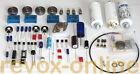 Laufwerkssatz für alle Revox A77 (MKI bis MKVI), Revisionskit Laufwerk , Neuware