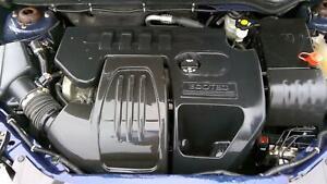 Air Conditioning AC Compressor PONTIAC G5 07 08 09 10
