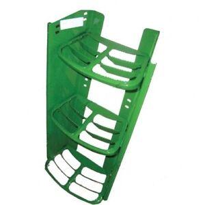 John Deere 3 Step Footstep - 6100, 10, 20, 30 series