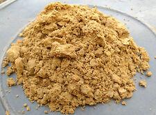 10 kg Naturformsand Formsand, superfein, Zinn, Blei  Profiqualität