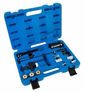FSI Spezialwerkzeug wie T10133  Einspritzdüsen Abzieher für VW Audi Skoda Seat
