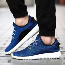 Mens Gym Trainers Fitness Sport Athletic Running Casual Shoes 350 Boots Sneakers