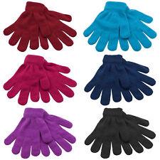 RJM Childrens Magic Gloves One Size