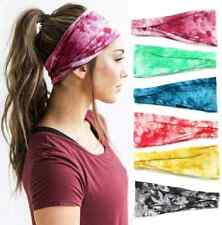 WOVOWOVO Headbands for women fashion accessories