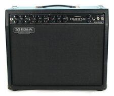 Mesa Boogie E-gitarren Verstärker Amps