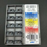 70pcs ADKT1505PDR IC928 Indexable Insert Carbide Inserts ADKT 1505 PDR HM90