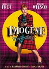 Imogène McCarthery DVD NEUF SOUS BLISTER