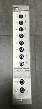 Blankom Modell PCB 190 - 9040.01 - Passive 8-Way Combiner B-Line