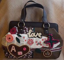 c0575d59b4248 Braccialini Damentaschen günstig kaufen