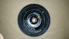 Evinrude Johnson Flywheel  583012 Fits 40-60 hp 1985-1991