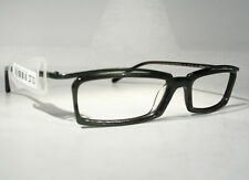 Unworn Green EXALT CYCLE mod. 'EXCOOL' Italian Optical Glasses Frames Eyeglasses
