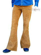 Corduroy Vintage Jeans for Men