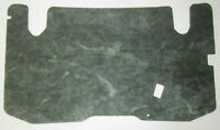 1983 - 1992 FORD RANGER HOOD INSULATION PAD