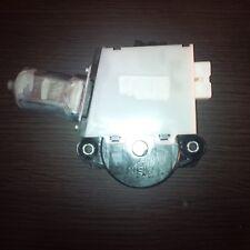 LEXUS LS600 LS460 SUNROOF MOTOR ASSEMBLY ELECTIC ROOF 471701-10060 83K OEM 2009