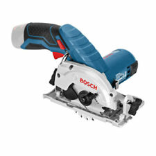 Bosch GKS10.8V-LI Cordless Circular Saw 85mm SOLO VERSION
