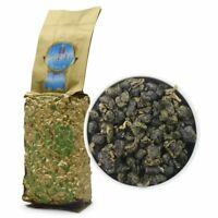 Taiwan Jinxuan Milk Wulong tea, Premium High Mountain Oolong Tea