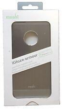 moshi iglaze  protection case  for iphone 6 plus