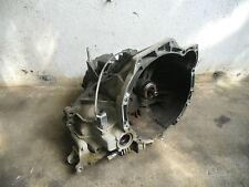 Getriebe Schaltgetriebe 97WT TB 96W1-7F096-AA Ford Fiesta 4 JAS JAB 1,25L 16V