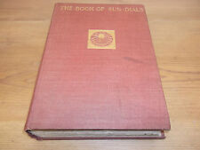 The Book of Sun-Dials. Mrs Alfred Gatty. 1900 Enlarged 4th Edition. Sundials