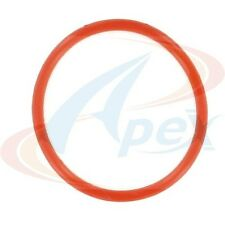 Apex Automobile Parts AWO2063 Water Outlet Gasket