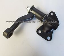 Steering Idler Arm For Nissan Navara D22 Pick Up 2.5TD Left Hand Drive 1998-2006