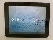 """PIPO MAX-M1 Android 16GB Touch pantalla de 9.8"""" Tablet"""