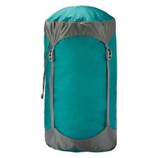 Trekmates Ultralight Compression Sack 8L - sacca a compressione in nylon ultrale