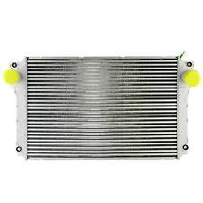 BRAND NEW TOYOTA AVENSIS/COROLLA/VERSO 2.0. 2.2 D4D INTERCOOLER YEAR 2004 ON