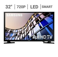 Samsung M4500 32 inch 768p HD LED Smart TV