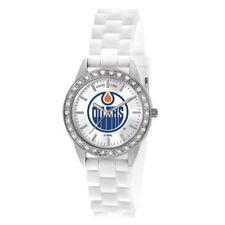 NHL Edmonton Oilers Women's Frost Watch