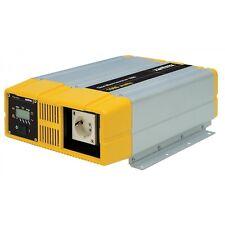 Xantrex Wehselrichter 12v 230VAC 1800W