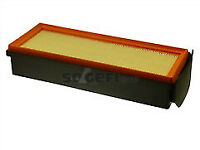 Fram CA11708 Air Filter for BMW 3 5 6 3.0 Diesel 11-