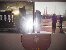 CD Eastern Youth – 地球の裏から風が吹く japan nippon oi punk KBD EMO cobra SLEDGE HAMMER