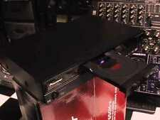Pioneer DVR-650H-k Flagship Hard Drive & DVD recorder. Rare in New Condition!