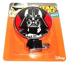 Disney Star Wars Night Light Nip #0034