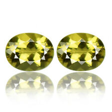 4.68ct Flawess 100% Natural earth mined extremely rare top quality green beryl