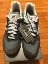 New Balance M1300 CLS Made In USA