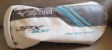 Mizuno Jpx 900 Driver Headcover Excellent Condition