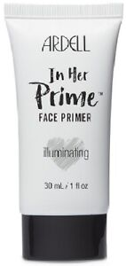 Ardell In Her Prime Face Primer 30ml - Iluminating