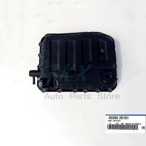Transaxle Car Parts Side Cover OEM# 4528026100 j For Kia Forte Rio Soul 2012-16