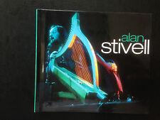Alan Stivell [Fontanta] by Alan Stivell (CD, Nov-2006, Universal Distribution)