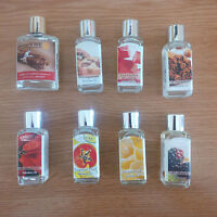 Colonial Aromatic Refresher Oil Fragrance Perfume Burners Lamps Diffuser Colony