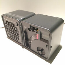 BRIONVEGA TS 505 Zanuso Sapper anni 60 70 radio cubo vintage 502 design weltron