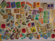 Guyana m/m collection