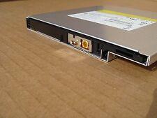 NEW Sony Optiarc AD-7760H-H1 12.7mm 8X Tray DVDRW SATA (HP: 657534-4C1)