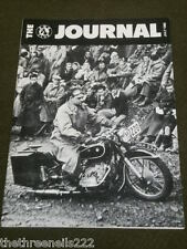 MOTORCYCLING - THE BMW CLUB JOURNAL - JULY 1990