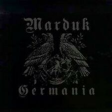 Marduk-GERMANIA LP ☆☆☆ NUOVO/NEW ☆☆☆