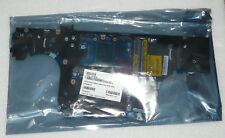 NUOVO Originale Dell Precision 15 7520 Scheda Madre i7 7920HQ 4.1GHz tywfr 0 tywfr