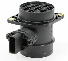 New Mass Air Flow Sensor MAF Sensor Replaces 06A906461A  0280218002 for VW