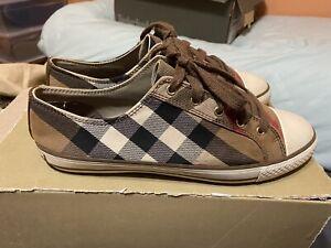 EUR 42 EU Shoe 9 Men's US Shoe Size